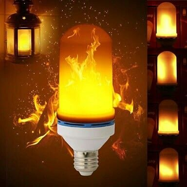 Led Flame New Product Sjses Led Flame Warna Lampu Dapat Meliuk Liuk Seperti Api Garansi 1 Tahun Harga Terjun Bebas Tanpa Parasut 97 Led Warna