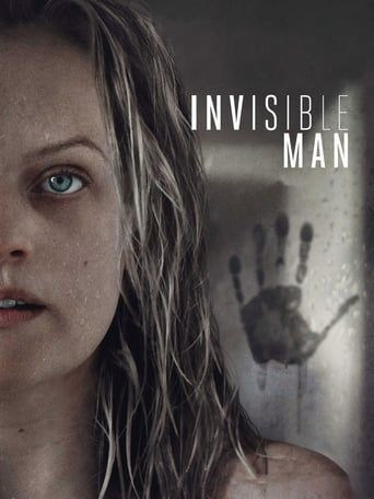 Mary A Tout Prix Streaming Vf : streaming, Invisible, Teljes, 1080p, Bioskop,