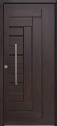 Prefinished Interior Doors Oak Front Doors House Front Doors