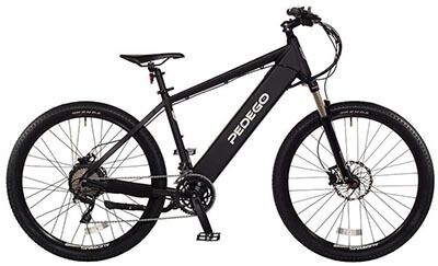 Top 10 Best Mountain Bikes In 2020 Reviews Velosiped