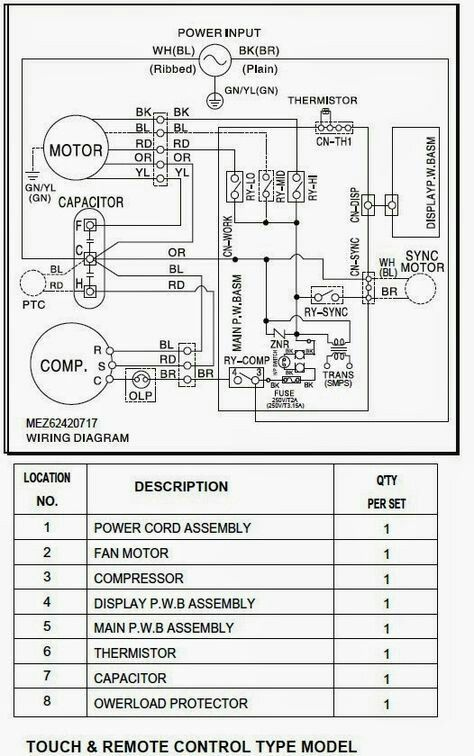 Electrical Industrial In 2020 Electrical Wiring Air Conditioning System Electrical Wiring Diagram