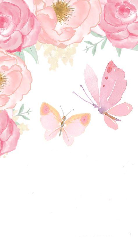 Wallpapers  #Fondos de Pantalla  Sigueme  Judith Estefani #flowerswallpaperiphone