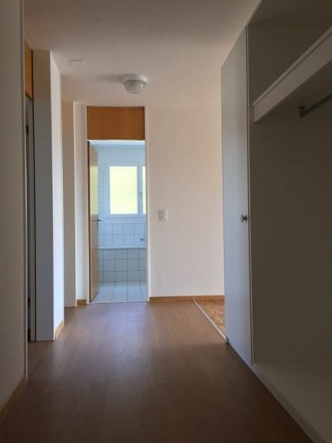 Familienfreundliche 4 5 Zimmer Wohnung Wohnung Mieten Bei Coozzy Ch Wohnung Mieten Wohnung 5 Zimmer Wohnung