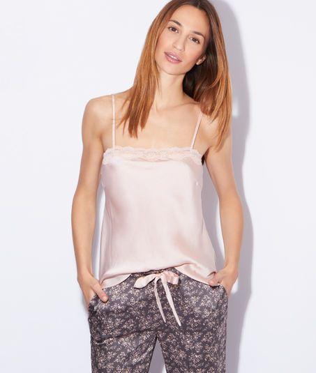 large choix de couleurs nouvelle version disponible Épinglé sur Lingerie - Homewear & nightwear