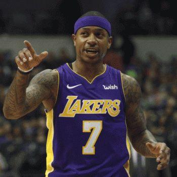 Isaiah Thomas Net Worth Know His Salary Career Trophies Personal Life Early Life Isaiah Thomas Daily Fantasy Sports Kobe