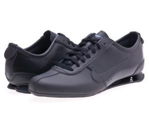 fast delivery great quality outlet store sale Nike Shox Rivalry – How To Get Nike Shoes | Nike shoes, Nike ...