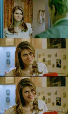 Alexandra Daddario Alexandra Daddario True Detective Tv Series