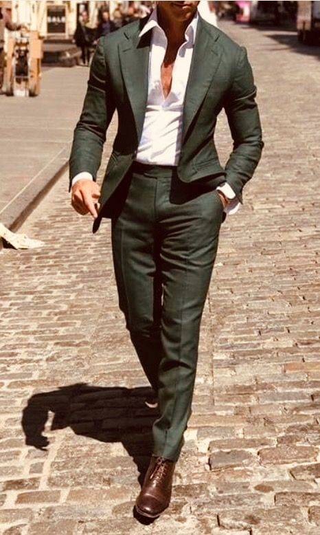 f056fc9abee Mens Fashion Suits, Stylish Mens Fashion, Latest Mens Fashion, Mens Suits,  Men's