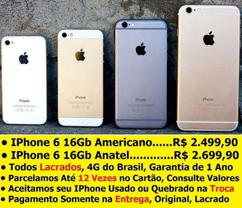 • WhatsApp: 618412-7000 => Mande uma Mensagem Agora! •... - http://anunciosembrasilia.com.br/classificados-em-brasilia/2015/03/11/%e2%80%a2-whatsapp-61-8412-7000-mande-uma-mensagem-agora%e2%80%a2-9/ VC NO TOPO BRASÍLIA