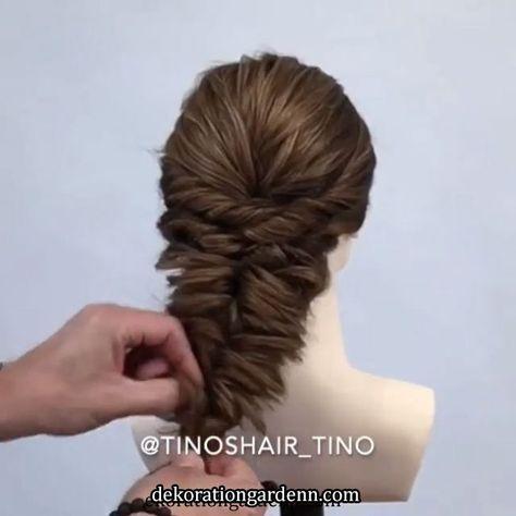 56 Updo Hairstyle Ideas & Tutorials for Wedding 56 Updo Hairstyle Ideas & Tutorials for Wedding