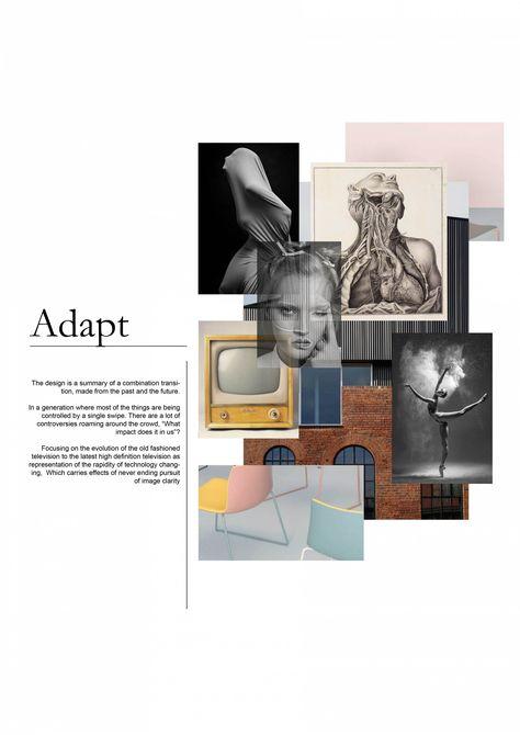 ARTS THREAD Portfolios - ARTS THREAD