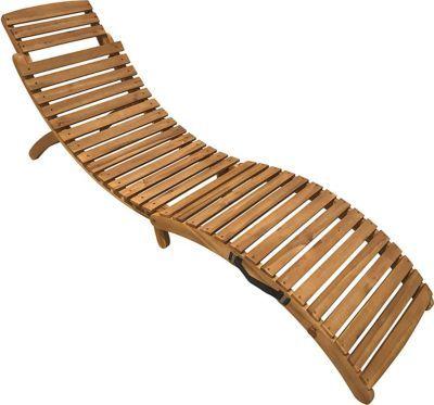 Sam Sonnenliege Gartenliege Aus Akazienholz Massiv 186 Cm Fsc Rios Jetzt Bestellen Unter Https Moebel Ladendi Gartenliege Gartenliege Holz Liegestuhl Holz