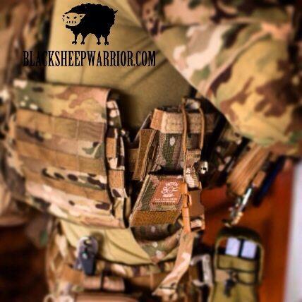 Com   Tactical Tailor Fight Light Plate Carrier System Review Part 1    Tactical Gear   Pinterest   Plate Carrier, Lights And Tactical Gear