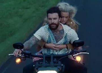 Harleys In Hawaii New Music Releases Harley Album Songs