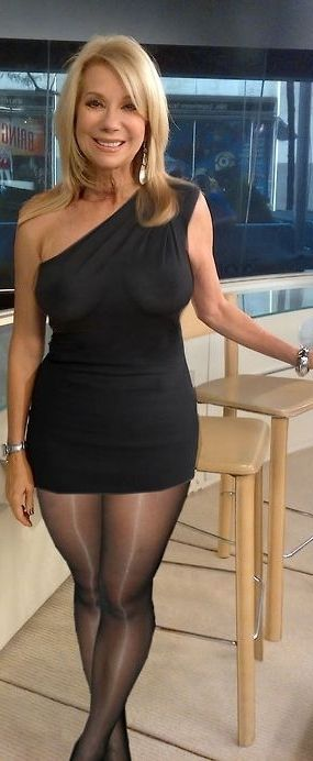 Sexy grannies over 60