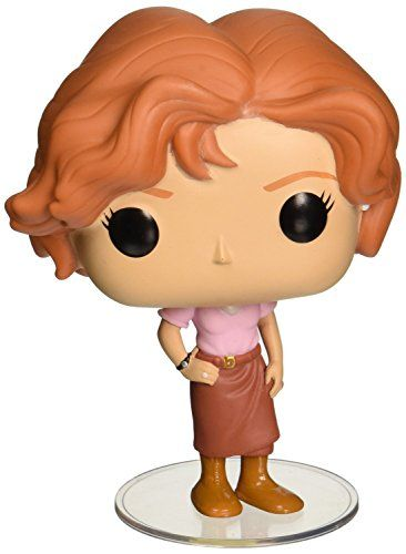 Top 10 Character Toys And Collectables Of 2020 No Place Called Home The Breakfast Club Vinyl Figures Collectibles