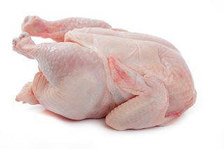 Zifahamu Faida 10 Za Kula Nyama Nyeupe Meat Chickens Whole Chicken Chicken Gizzards