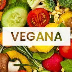 dieta vegetariana y plan de ejercicios para bajar de peso