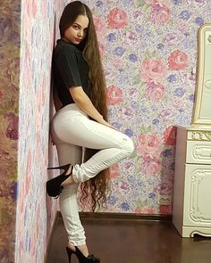 colors #bella_anna #русскаякрасавица...