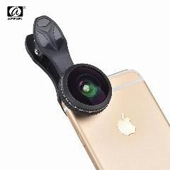 20 Off 10mm 210 Degree Super Fisheye Lens Kit 0 2x Full Frame Super Wide Angle Lens Camera Lens Kit For Iphone 5s 6s Fish Eye Lens Camera Lens Phone Lens