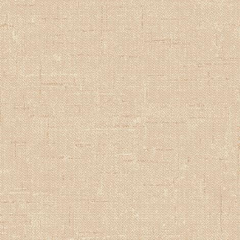 Cassadie Burlap Removable Wallpaper Natural Burlap Wallpaper Removable Wallpaper Temporary Wallpaper