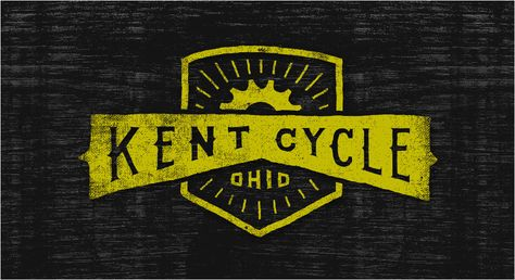 11 best Local Bike Shops images on Pinterest Bike shops, Bicycle - superior service application form