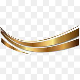 Golden Border Texture Metal Edge Metallic Feel Golden Border Png Transparent Clipart Image And Psd File For Free Download Photoshop Backgrounds Free Photoshop Backgrounds Page Background Design