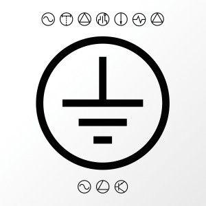 Pin On Metal Underground Webzine News Updates