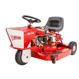 Product Image 2 Riding Mower Zero Turn Lawn Mowers Mower