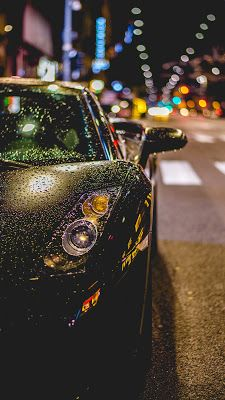 If you're purchasing your first car, buying used is an excellent option. 20 Best Wallpapers For Android Ios Best Wallpapers Android Car Car Wallpapers