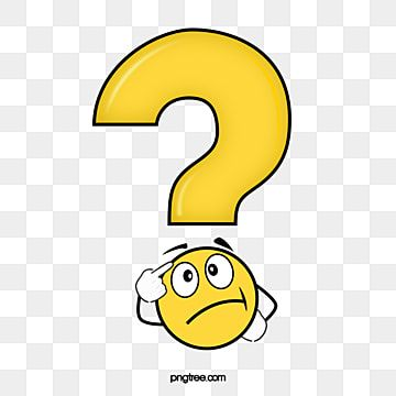 Question Mark Question Clipart Creative Question Mark Doubt Png Transparent Clipart Image And Psd File For Free Download This Or That Questions Question Mark Cartoon Question Mark