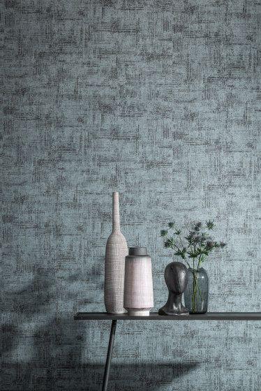 Aruba Crisscross Ara304 By Omexco Nowonarchitonic Interior Design Furniture Fabrics Wall Coverin Fabric Covered Walls Wall Coverings Textured Wallpaper