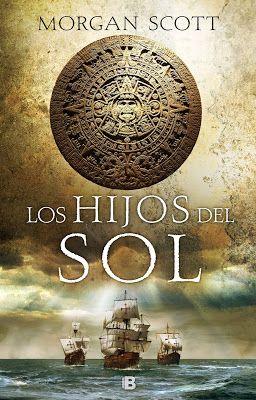 Los Cuentos De Mi Princesa Los Hijos Del Sol Vampire Books Horror Books Books