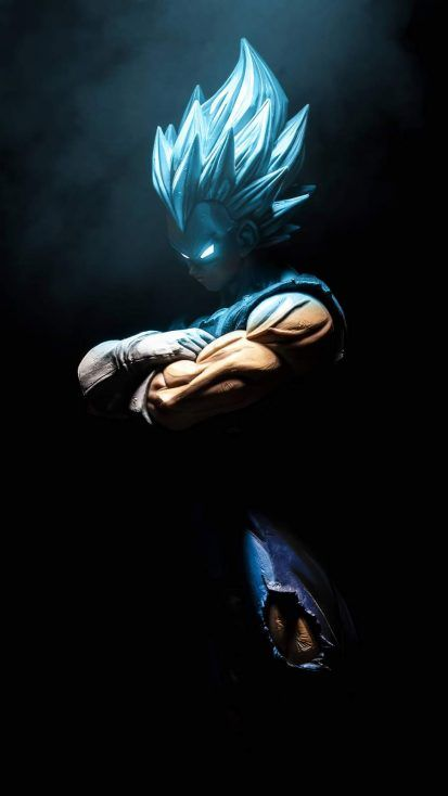 Iphone Wallpapers Wallpapers For Iphone Xs Iphone Xr And Iphone X Iphone Wallpapers Vegeta Desenho Wallpaper Do Goku Goku Desenho Iphone x anime live wallpaper