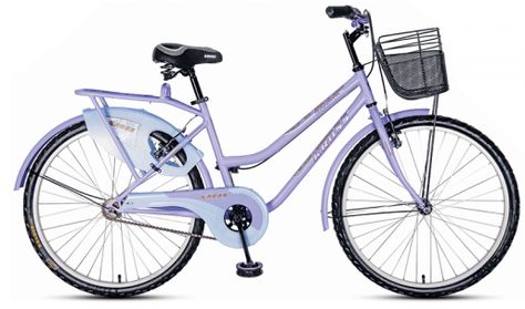 If You Are In Search Of Best Ladies Bikes That Offer Great Control