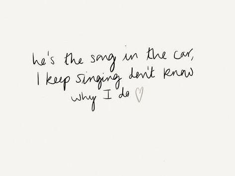 taylor swift tear drops on my guitar lyrics Taylor Swift Teardrops on my Guitar lyrics at your disposal Taylor Lyrics, Taylor Swift Quotes, Taylor Swift Lover Songs, Taylor Songs, Jason Mraz, Sara Bareilles, Taylor Swift Clean, Song Quotes, Music Lyrics