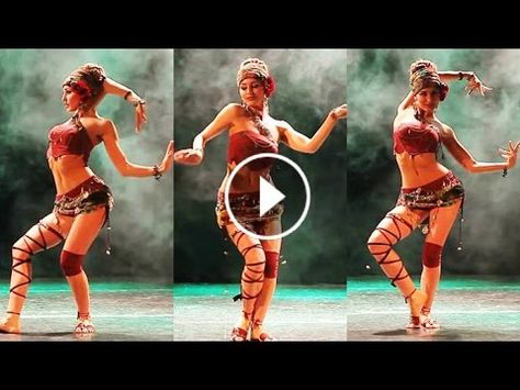 229 best the best dances the internet has to offer images on 229 best the best dances the internet has to offer images on pinterest dancing dance videos and dance malvernweather Choice Image