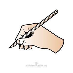 24 Lukisan Tangan Memegang Bunga 268 Tangan Menggambar Clipart Gratis Domain Publik Vektor Download Lukisan Tangan Memegan Pensil Lukisan Lukisan Cat Air