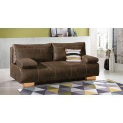 Furniture Sofa Furniture Schlafsofa Colmo Orangebetten De Sofa