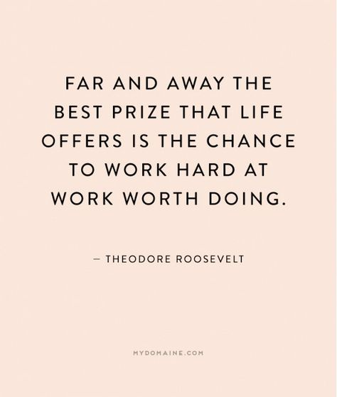 Top quotes by Theodore Roosevelt-https://s-media-cache-ak0.pinimg.com/474x/22/40/03/224003aa638910fe57c2d809b24b617a.jpg