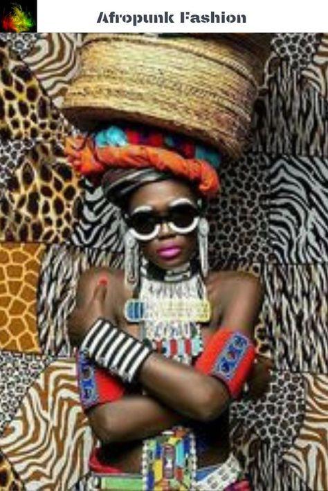 Ethical fashion, trendy fashion, fashion tips, fashion outfits, african men