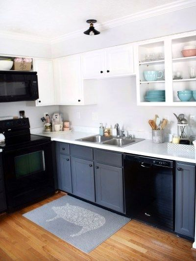 Pics Of Kitchen Cabinet Design Negeri Sembilan And How To Clean