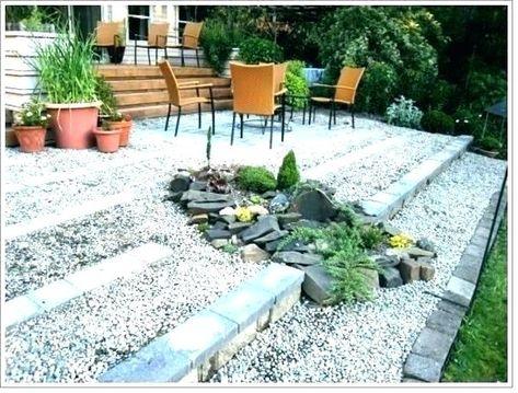 small rock garden ideas – smokinjsbarbeque.website