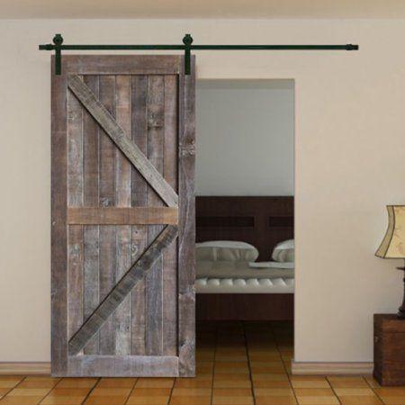 Fiberglass Entry Doors Cheap Doors Internal Oak Doors Sale Wooden Sliding Doors Half Barn Doors Sliding Wood Doors Interior Interior Sliding Barn Doors