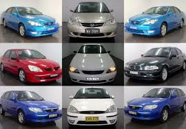 If You Are Searching For Used Cars In Canberra Then Visit The Autoscoop We Sell Second Hand Cars Of Best Cond Cars For Sale Find Used Cars