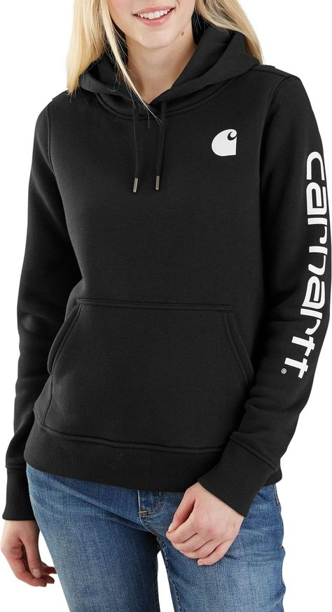 Big & Tall Hoodies & Sweatshirts (to 4XL plus) | King Size
