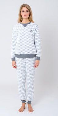 Pijamas Camisones Mujer Chandal Mujer Chandal Mujer Mujer LOHE pwgvqZHB