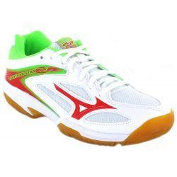 Mizuno Lightning Star Z3 Jnr Zapatillas de Deporte Unisex Adulto