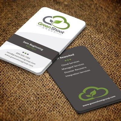 High Quality Business Card Design Online 99designs Business Card Design High Quality Business Cards Card Design