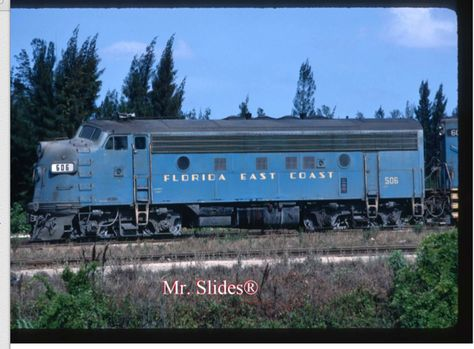 18 best STEAM-DIESEL TRANSITION ERA RAILROADING images on - railcar repair sample resume